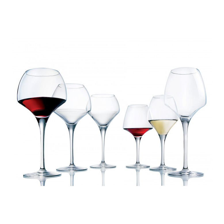 Ml Wine Glasses For Sale