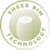 technology-sheer-rim